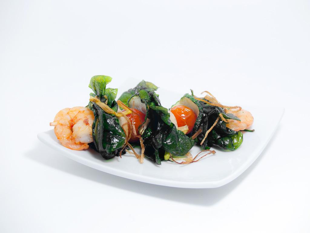 brocheta_verduras
