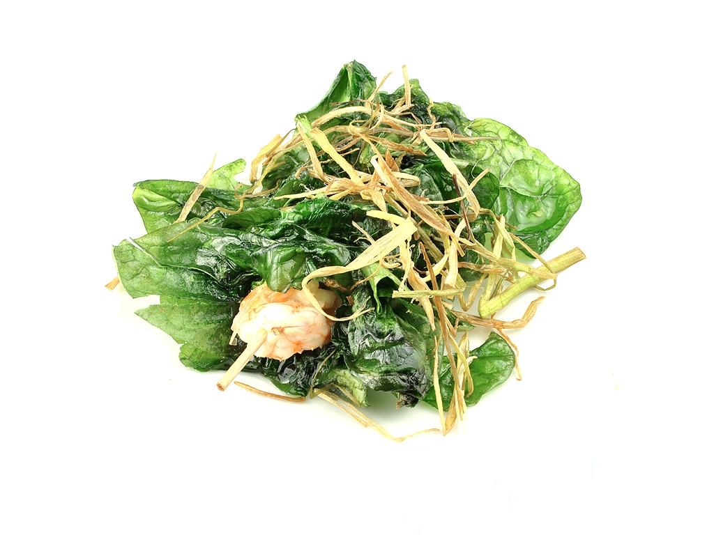 Brocheta de verduras-0